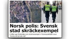 aftonbladet-soedertalje-mKV69tavht.jpg